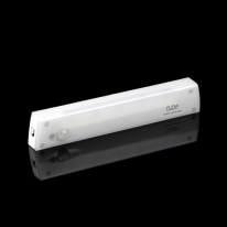 Trapezoid 센서라이트 LED 건전지 센서등 (FSL103)