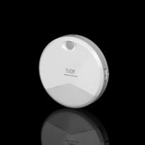 FullMoon 센서라이트 LED 건전지 센서등 (FSL101)