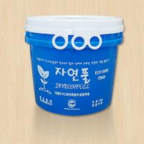 친환경 온돌용 데코본드 2kg
