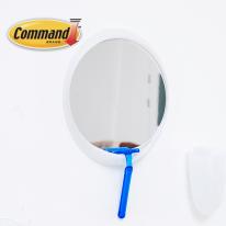 [3M]코맨드 김서림방지 거울