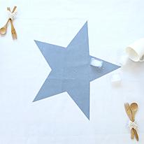 라미네이트>별은내가슴에 (141023)