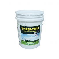 WATER-ZERO 결로/곰팡이방지 페인트