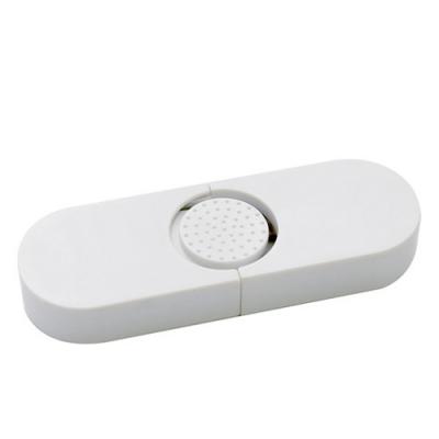 버튼점자장식장잠금장치