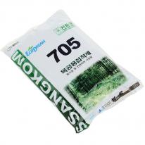 [쌍곰] 친환경 목공용 접착제 705