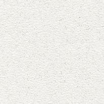 개나리 (보스) 59091-1 천정