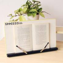 독서고정쇠(고무캡) 낱개판매