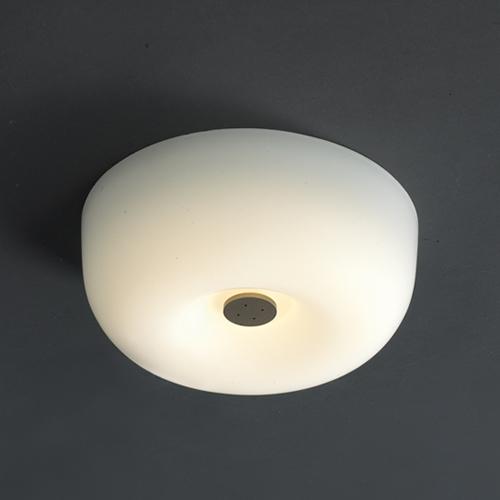 LED 스위트 직부