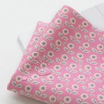 라미네이트]들꽃(핑크)[L300]77650
