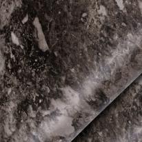무광[IP413-9E] 마블 대리석에코