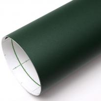 [IT936] 마이크로샌드무광 애쉬카키(녹갈색)