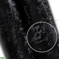 [IT949] 럭셔리메탈 블랙