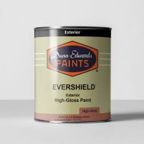 실외용 에버쉴드 EVSH60 (고광)