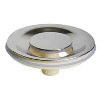 원터치 커버 (점보배수구, 대배수구 용)