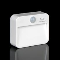 Cascade2x 센서라이트 LED 건전지 센서등 (FSL141)