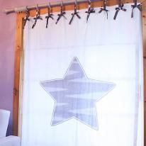 초대폭컷트지]40수-별이 빛나는 밤에76406