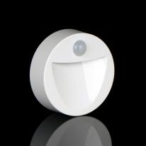 Cascade 센서라이트 LED 건전지 센서등 (FSL140)