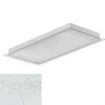 나비 LED큰방등 50w