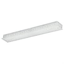 로즈프리미엄 LED주방등 35w/50w