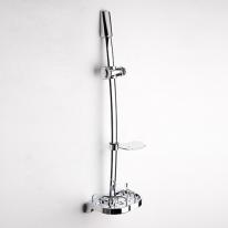 욕실 슬라이드 바 (대)