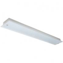 하이얀 LED주방등 35w/50w