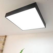 [하우스코디조명] LED 루체 방등 50W