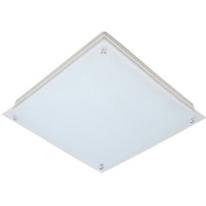 하이얀 LED방등 50w