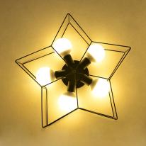 별 5등 방등