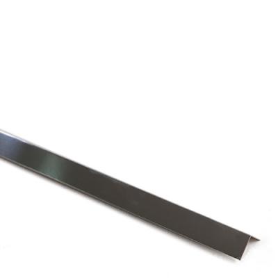 스텐마감(ㄱ) 10mm x 10mm