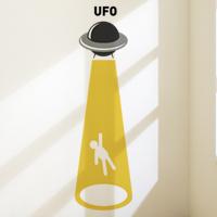 itS[Basic]UFO납치
