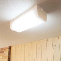 [하우스코디조명] LED 프린 욕실등 15W
