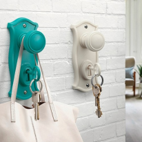 [OTOTO] Doorman Key Holder & Hook 도어맨 키홀더 & 후크