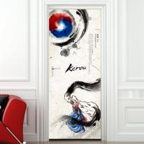 ncss009-한국의 전통문화1 승무