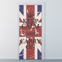 ncbs076-keep calm and carry on