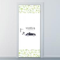 ncbs055-wedding