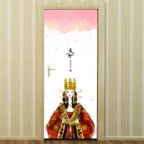 ncss019-한국의 전통의상1
