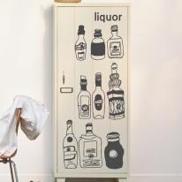ijs326-리큐어(liquor)