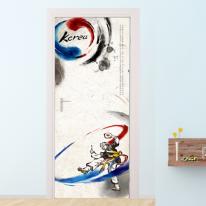 ncss010-한국의 전통문화2 사물놀이