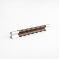 비너스 가구손잡이(160mm)