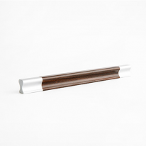 비너스 가구손잡이(192mm)