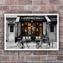 PH0361 Cafe Bar Du Bresil