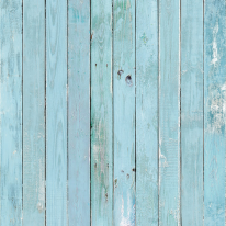 [불연] 스크랩아트 내츄럴우드 NW1-4 스카이 블루-핑거 (1Box/2.87㎡)