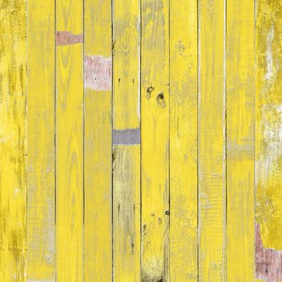 [불연] 스크랩아트 내츄럴우드 NW1-15 옐로우-핑거 (1Box/2.87㎡