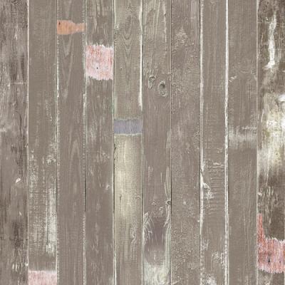 [불연] 스크랩아트 내츄럴우드 NW1-16 미스트브라운-핑거 (1Box/2.87㎡)