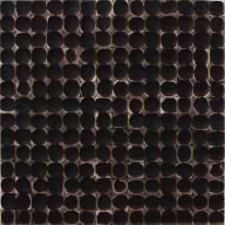러스틱라이너 EP (주문생산) 1장규격 : 400×400mm 1box(6장)=0.96㎡