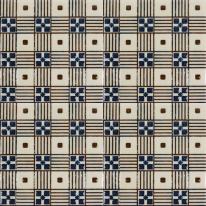 북유럽스타일 타일 95A-71(95x95)