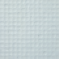 라이너_베이비블루 (주문생산) 1장규격 : 400×400mm 1box(6장)=0.96㎡