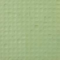 라이너 세이지그린 (주문생산) 1장규격 : 400×400mm 1box(6장)=0.96㎡