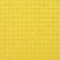 라이너 레몬 (주문생산) 1장규격 : 400×400mm 1box(6장)=0.96㎡