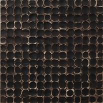 러스틱라이너 WA (주문생산) 1장규격 : 400×400mm 1box(6장)=0.96㎡