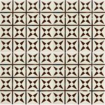 북유럽스타일 타일 95A-72(95x95)
